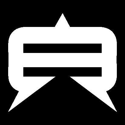 www.andreabortolin.com